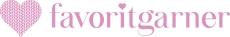 Logo_favoritgarner_liggande_mellanrosa[1155]