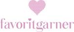 Logo_favoritgarner_stående_mellanrosa[1158]